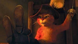 !!! Персональные коты Ассасина - (strike force kitty 2 ) !!!
