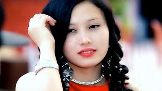Prerana - The Canary Band (Itahari) | New Nepali Pop Song 2015