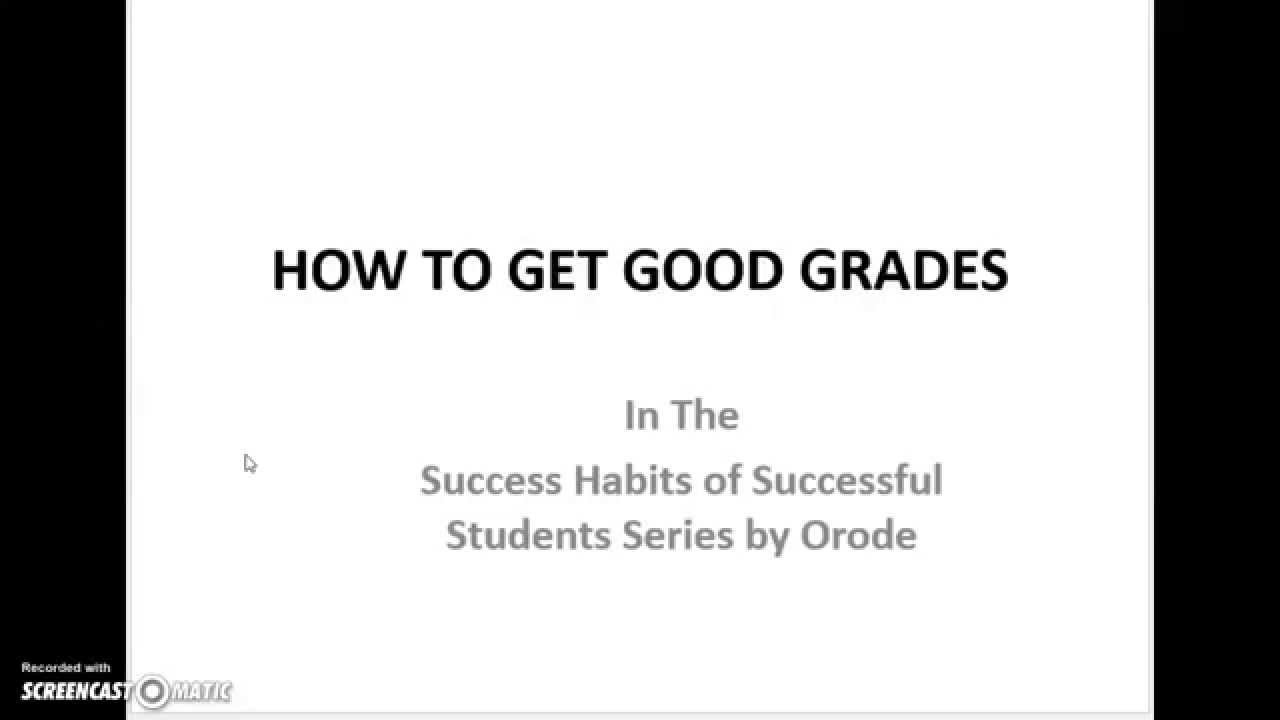 how to get good grades uk first class graduate how to get good grades uk first class graduate