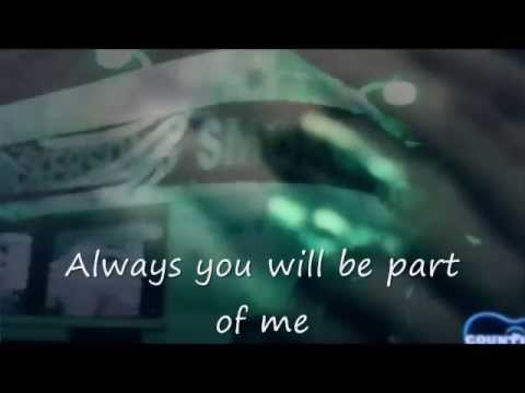 Westlife- I'll see you again with lyrics (Official Music Video)