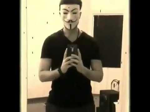 hacker iraq