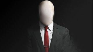 SLENDER MAN(Uzun Adam) Gerçek mi? | Korkunç SES KAYITLARI ve VİDEOLAR
