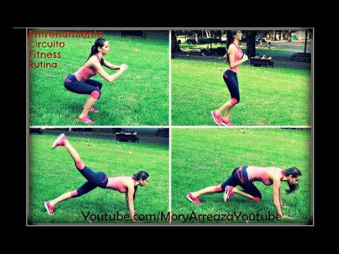 al aire libre músculo