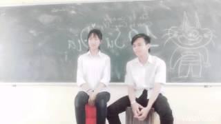 CHY IDOL - Ba Kể Con Nghe - Đỗ Bảo Ngọc vs Nguyễn Việt Cường - 10 Sử Địa