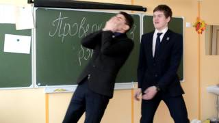 Уроки русского и литературы.