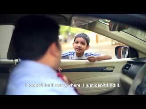 Killa....(FORT) Shivaji maharaj fort short film on UNCLEAN Behaviour...  In marathi Like & Share