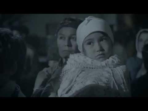 Видео, Депортация крымских татар