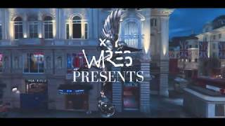 Introducing Genesis Kolby // MW Sniping Montage by Genesis Wires