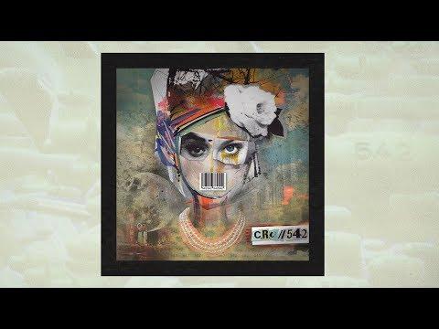 10. C.R.O - 542 - ALAS feat. DUKI (Deluxe Edition)