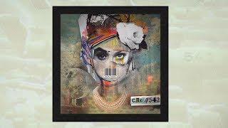 Baixar 10. C.R.O - 542 - ALAS feat. DUKI (Deluxe Edition)