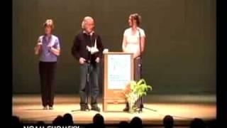 Noam Chomsky on U.S. Education System