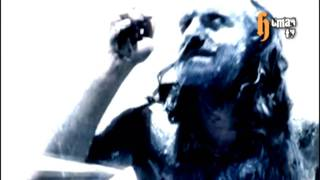 Video Celtic Frost - A Dying God Coming into Human Flesh [HD] download MP3, 3GP, MP4, WEBM, AVI, FLV Oktober 2017