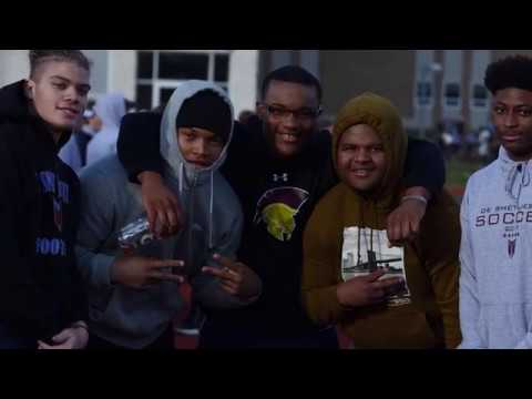 Fund a Need Video 2020 - De Smet Jesuit High School