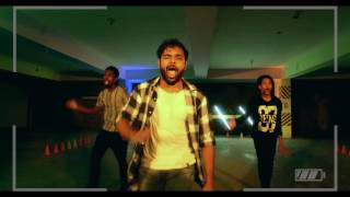 Hawa Hawa Video Song|Arjun Kapoor | Ileana D'Cruz|Athiya Shetty|Prince Gupta|PRINCE GUPTA FILMS|