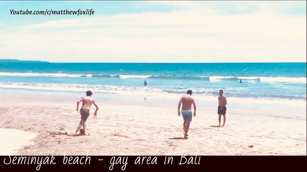 fox gay playa