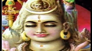 Shiv Pranam Mantra Part 7 [Full Song] I Shiv Chatturdarshi Lila
