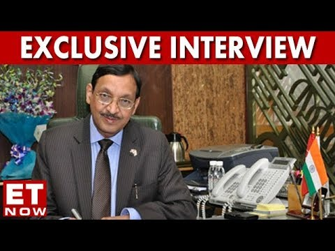 ONGC Exclusive On HPCL Deal Roadmap