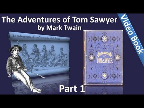 Tom Sawyer APK Download - Free Books & Reference APP for Android | APKPure.com