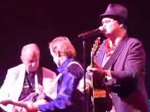 the monkees tour 2013 youtube. Black Bedroom Furniture Sets. Home Design Ideas