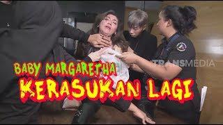 Download lagu Mengusir Makhluk Astral di Tubuh Baby Margarheta   YANG TAK TERUNGKAP (01/03/20) Part 3