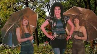 Trio Expres - O Iubire Peste Veacuri