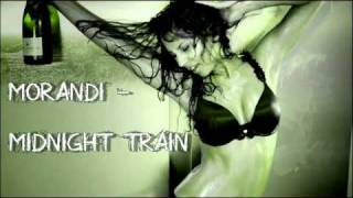 Morandi Midnight Train HD HQ