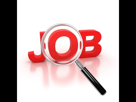 Dua/Wazifa to get Job in 3 days