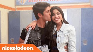Goodbye Every Witch Way | Nick