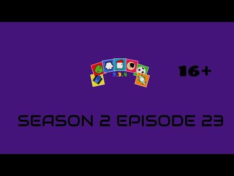 Baixar Player Games 23 - Download Player Games 23   DL Músicas