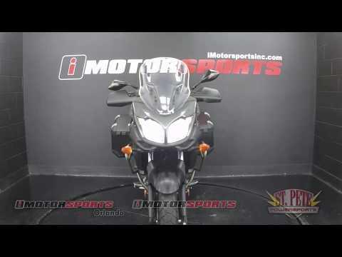 2013 Suzuki V-Strom 650 ABS Adventure A5067 @ iMotorsports