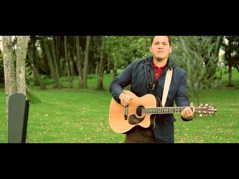 Gilberto Daza - Se Van - Videoclip Oficial HD - Música Cristiana