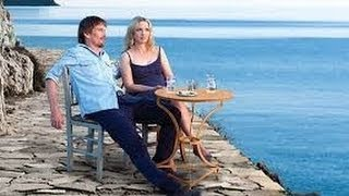 Before Midnight - Movie Clip #1 (2013 HD)