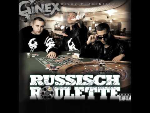 Russisch Roulette Spiel