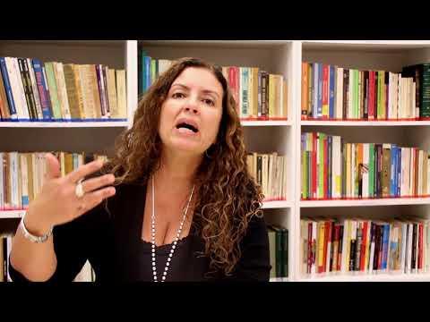 Programa Pensamento Crítico: Conjuntura brasileira (E 51)