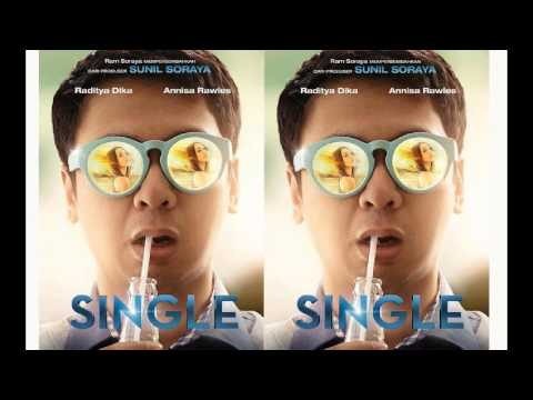 D'masiv - Single ( OST. SINGLE )