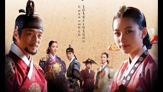 Video Jual DVD Korea Dong Yi Jewel In The Crown, Jual Film Korea [SMS : 08562938548] download MP3, 3GP, MP4, WEBM, AVI, FLV Januari 2018