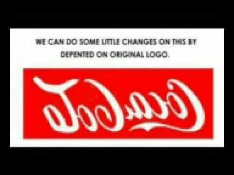 Что означает Кока-Кола
