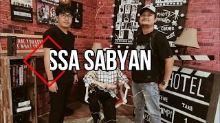 [1.30 MB] Ayah - Nissa Sabyan (Seventeen) Cover Lagu 2019
