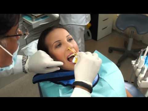 Dental Check-Up in Dubai