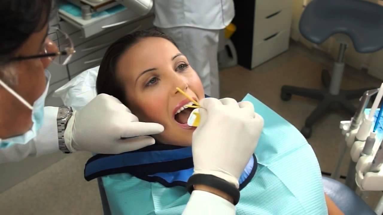 dental dubai