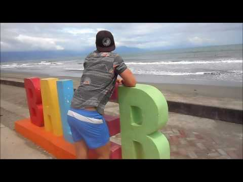 Philippines Travel | OFF THE BEATEN TRACK, ON A BUDGET