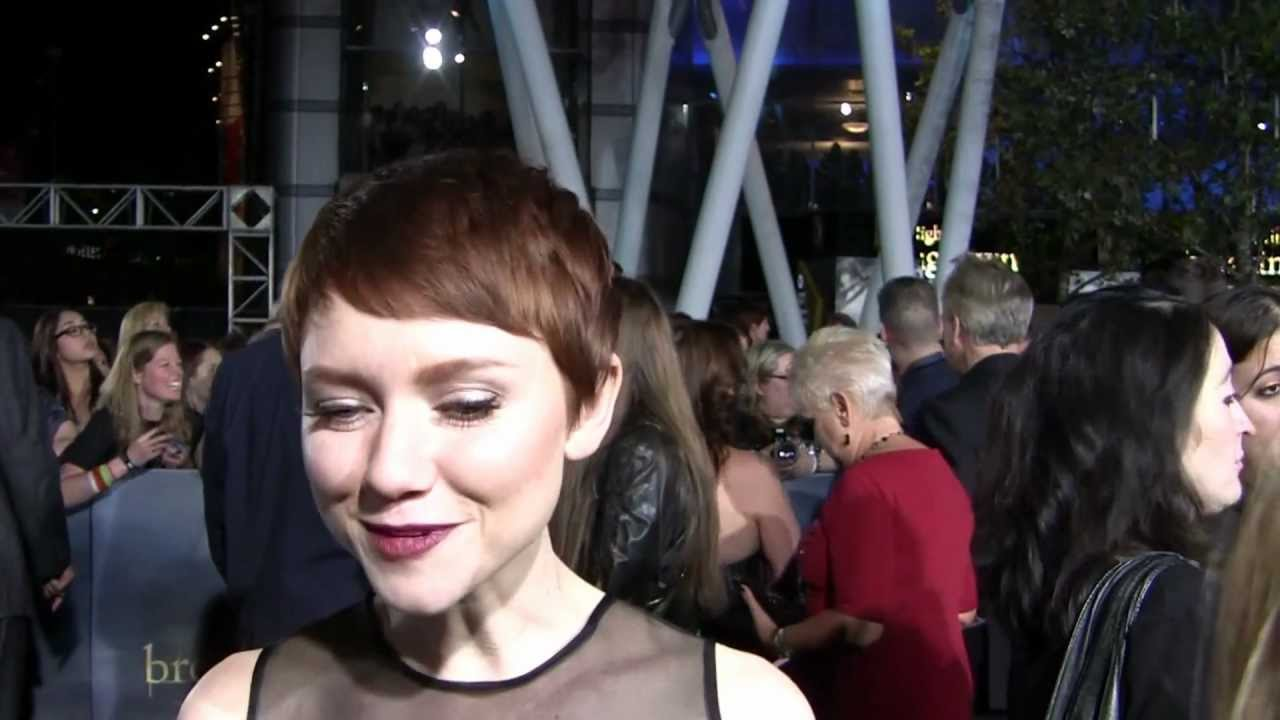 valorie curry instagram