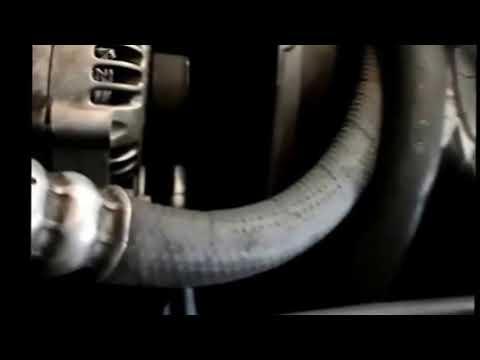Blazer 4.3 V6 com problemas na partida (modulo de memoria ...