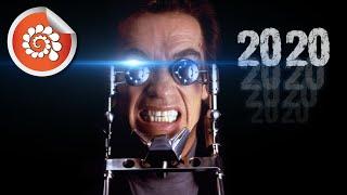 Les prophéties 2020 d'un magazine pour les initiés