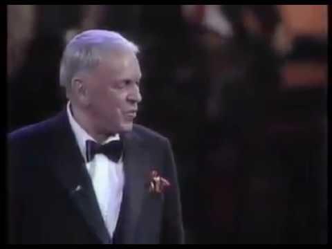 Do Fundo Do Baú Do Amora - New York, New York - Frank Sinatra E Liza Minnelli