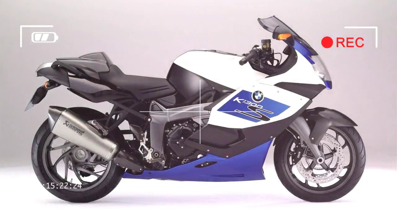 Best Features Special K Bmw K1300s But Users Don T Know About This