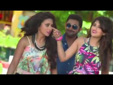 Dhichkiyaon  Jamai 420 Official Video MP4