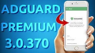 Adguard free license key android   Become a part of the