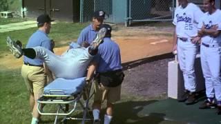 Major League 3 - Trailer