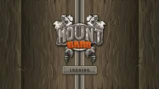 Mount garr azeroth - The curtain fall (9)